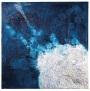 Daniel Albright…all isvibration