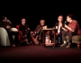 La musique : et Pavlov dans tout ça?