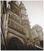 Pierre Henry, 7 soirées de création à l'Eglise Saint Eustache –Paris