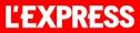 L'Express est partenaire des Qwartz Music Awards