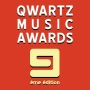 Qwartz – all night long – 04/04/2013 – 18h-6h00