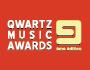 Qwartz 9 – CatégorieAlbum/EP