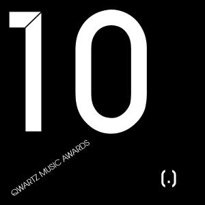 10ans
