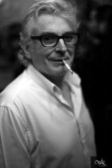 Jean-Marc Virbois