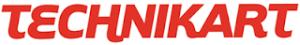 Logo Technikart